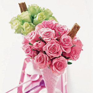 pink-wedding-flowers-21[1]